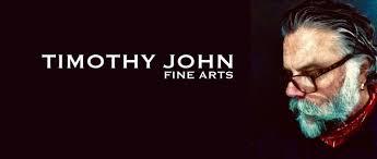 Timothy John Fine Arts - 5ème Génération