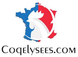 Coqelysees.com - 5ème Génération