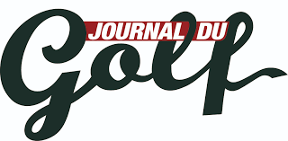 Journal du Golf - Adrien
